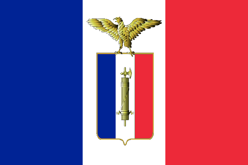 FrenchFacist