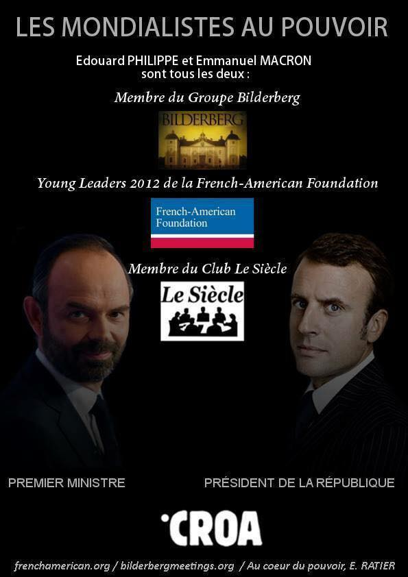 bilderberg macron philippe young leaders lobby lobbies