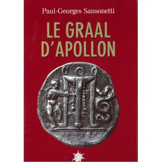 le graal d apollon 3