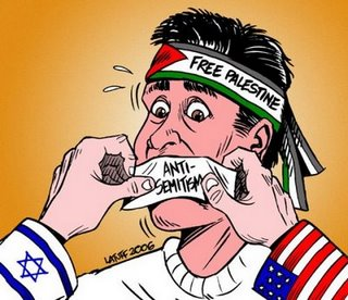 Misuse_of_anti_Semitism_by_Latuff2