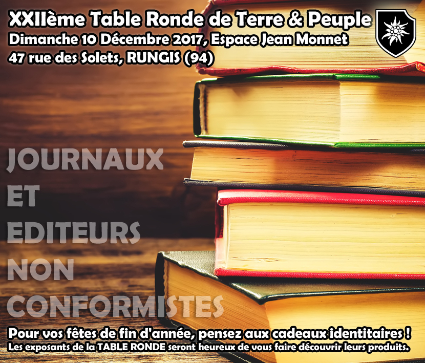 Table ronde 2017 editeurs copier