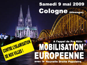 anti_mosquee_cologne