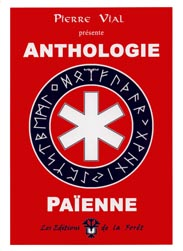 anthologie_paienne.jpg