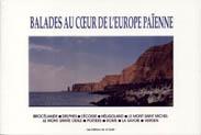 balades_au_coeur_de_leurope_paienne.jpg