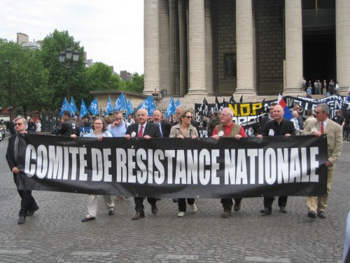 comite_resistance_nationale