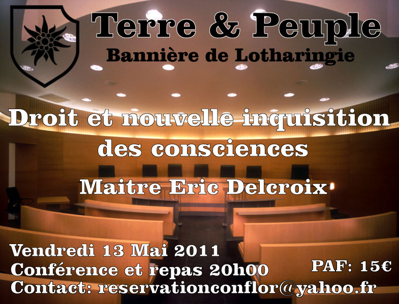 flyer_DELCROIX_13-05-2011