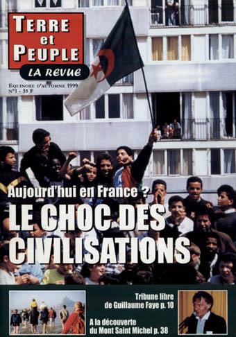 terre_et_peuple_magazine_01.jpg