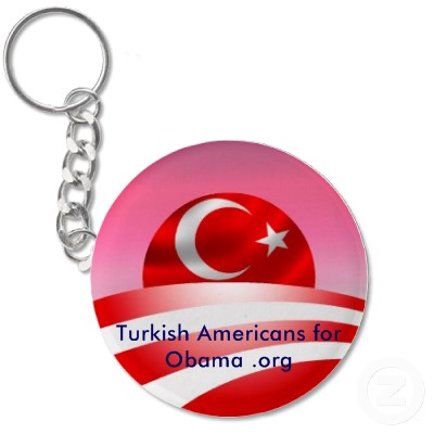turkish_americans_for_obama_org_